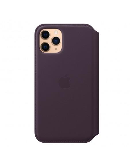 apple-mx072zm-a-mobile-phone-case-14-7-cm-5-8-folio-purple-4.jpg