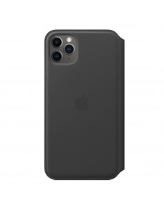 apple-mx082zm-a-mobiltelefonfodral-16-5-cm-6-5-folio-svart-1.jpg
