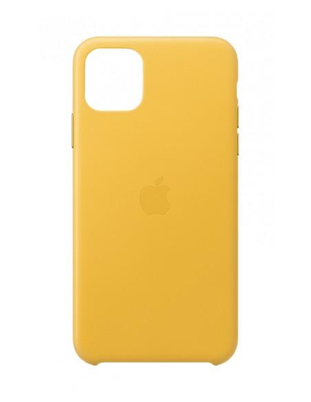apple-mx0a2zm-a-mobiltelefonfodral-16-5-cm-6-5-omslag-gul-1.jpg