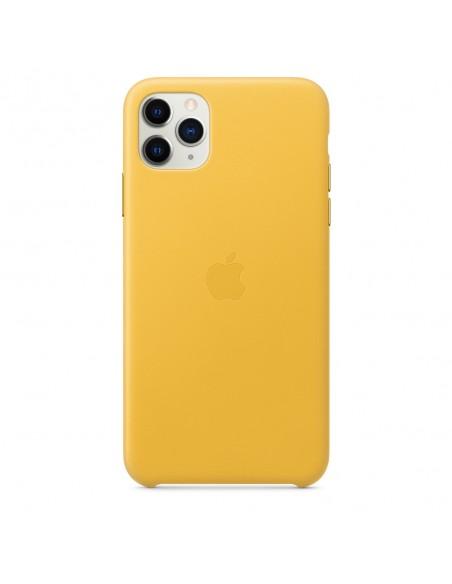 apple-mx0a2zm-a-mobiltelefonfodral-16-5-cm-6-5-omslag-gul-4.jpg