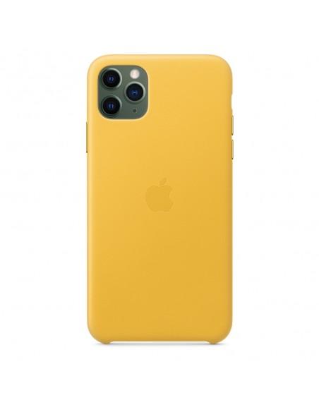 apple-mx0a2zm-a-matkapuhelimen-suojakotelo-16-5-cm-6-5-suojus-keltainen-5.jpg