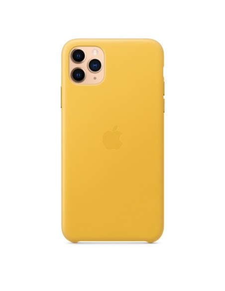 apple-mx0a2zm-a-mobiltelefonfodral-16-5-cm-6-5-omslag-gul-6.jpg