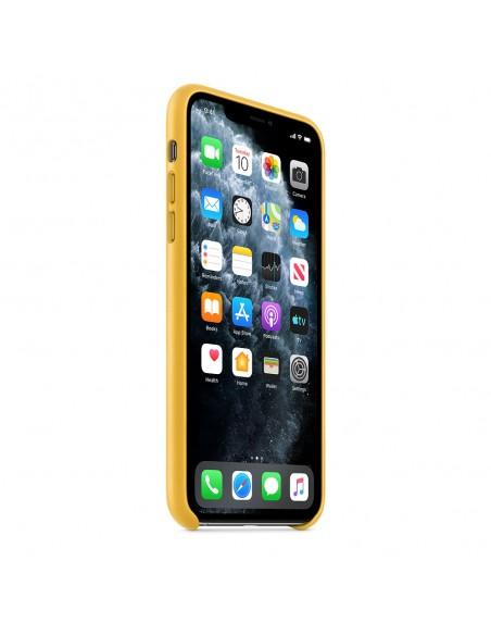 apple-mx0a2zm-a-mobiltelefonfodral-16-5-cm-6-5-omslag-gul-7.jpg