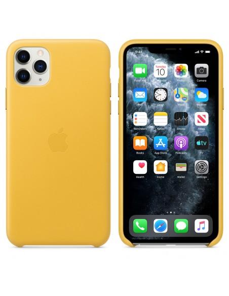 apple-mx0a2zm-a-matkapuhelimen-suojakotelo-16-5-cm-6-5-suojus-keltainen-8.jpg