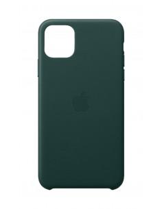 apple-mx0c2zm-a-mobile-phone-case-16-5-cm-6-5-cover-green-1.jpg