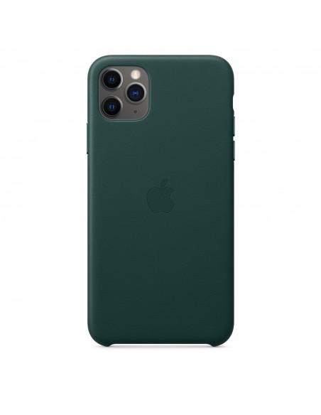 apple-mx0c2zm-a-mobiltelefonfodral-16-5-cm-6-5-omslag-gron-2.jpg