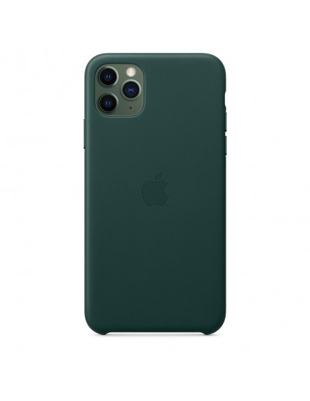 apple-mx0c2zm-a-mobiltelefonfodral-16-5-cm-6-5-omslag-gron-4.jpg