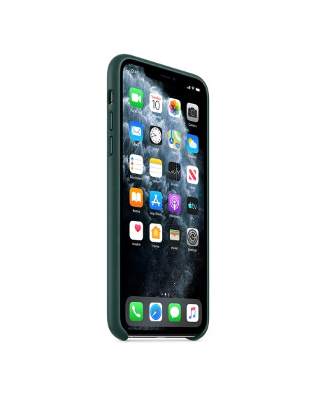 apple-mx0c2zm-a-mobiltelefonfodral-16-5-cm-6-5-omslag-gron-6.jpg
