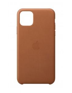 apple-mx0d2zm-a-mobiltelefonfodral-16-5-cm-6-5-omslag-brun-1.jpg