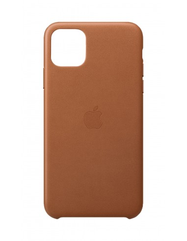apple-mx0d2zm-a-matkapuhelimen-suojakotelo-16-5-cm-6-5-suojus-ruskea-1.jpg