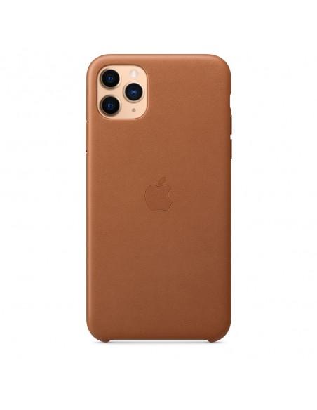 apple-mx0d2zm-a-matkapuhelimen-suojakotelo-16-5-cm-6-5-suojus-ruskea-6.jpg