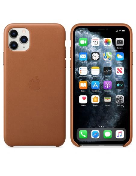 apple-mx0d2zm-a-matkapuhelimen-suojakotelo-16-5-cm-6-5-suojus-ruskea-8.jpg