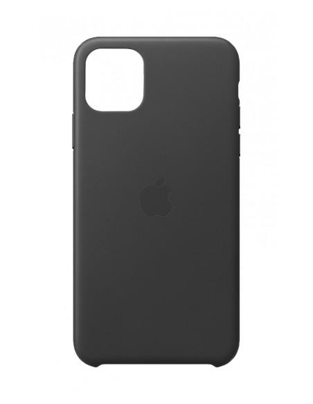apple-mx0e2zm-a-mobiltelefonfodral-16-5-cm-6-5-omslag-svart-1.jpg