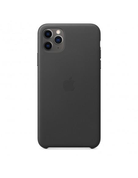 apple-mx0e2zm-a-matkapuhelimen-suojakotelo-16-5-cm-6-5-suojus-musta-3.jpg