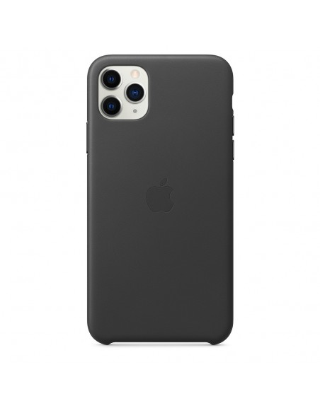 apple-mx0e2zm-a-matkapuhelimen-suojakotelo-16-5-cm-6-5-suojus-musta-4.jpg