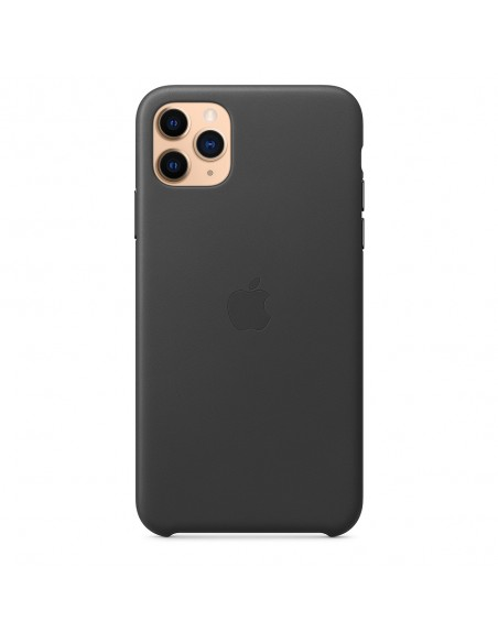 apple-mx0e2zm-a-mobiltelefonfodral-16-5-cm-6-5-omslag-svart-6.jpg
