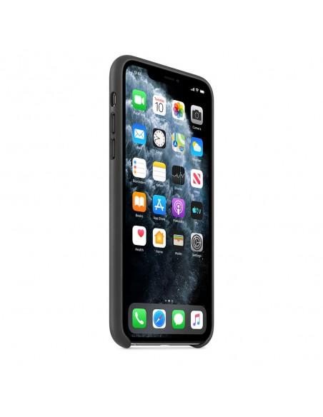apple-mx0e2zm-a-matkapuhelimen-suojakotelo-16-5-cm-6-5-suojus-musta-7.jpg