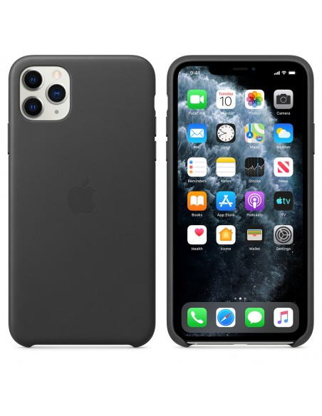 apple-mx0e2zm-a-mobiltelefonfodral-16-5-cm-6-5-omslag-svart-8.jpg