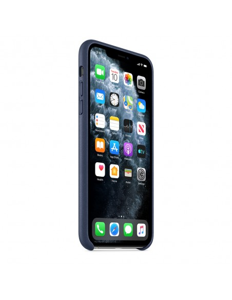 apple-mx0g2zm-a-mobile-phone-case-16-5-cm-6-5-cover-blue-7.jpg