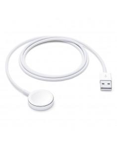 apple-mx2e2zm-a-alykellon-varuste-latauskaapeli-valkoinen-1.jpg