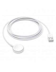 apple-mx2f2zm-a-alykellon-varuste-latauskaapeli-valkoinen-1.jpg