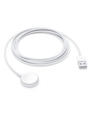apple-mx2f2zm-a-smartwatch-accessory-charging-cable-white-1.jpg