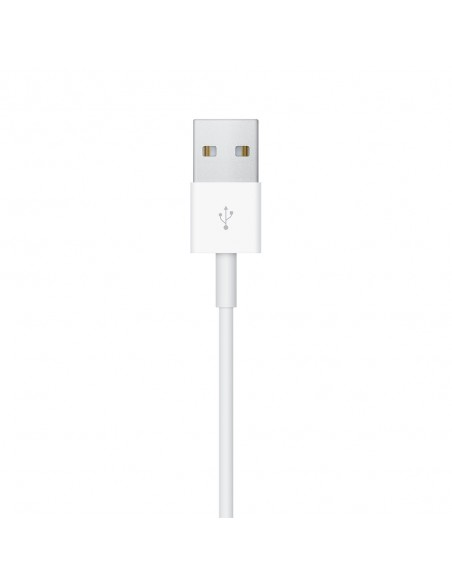 apple-mx2f2zm-a-smartwatch-accessory-charging-cable-white-4.jpg