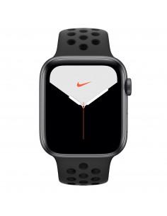 apple-watch-nike-series-5-44-mm-oled-4g-gr-gps-1.jpg