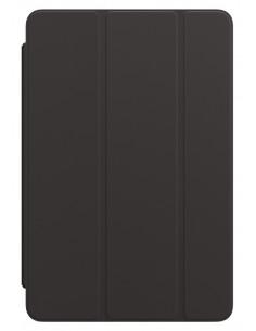 apple-mx4r2zm-a-ipad-fodral-20-1-cm-7-9-folio-svart-1.jpg