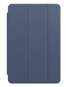 apple-mx4t2zm-a-taulutietokoneen-suojakotelo-20-1-cm-7-9-folio-kotelo-sininen-1.jpg