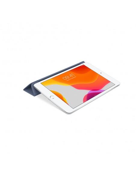 apple-mx4t2zm-a-ipad-fodral-20-1-cm-7-9-folio-bl-6.jpg