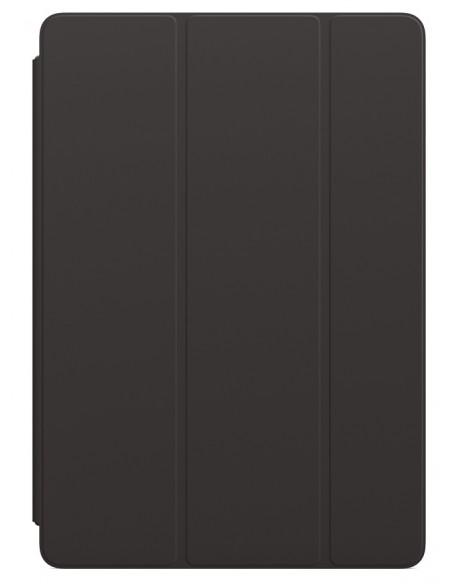 apple-mx4u2zm-a-ipad-fodral-26-7-cm-10-5-folio-svart-1.jpg
