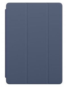 apple-mx4v2zm-a-ipad-fodral-26-7-cm-10-5-folio-bl-1.jpg