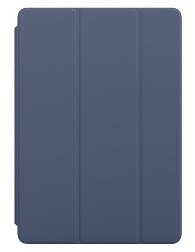 apple-mx4v2zm-a-taulutietokoneen-suojakotelo-26-7-cm-10-5-folio-kotelo-sininen-1.jpg