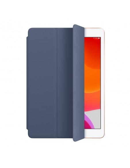 apple-mx4v2zm-a-tablet-case-26-7-cm-10-5-folio-blue-2.jpg