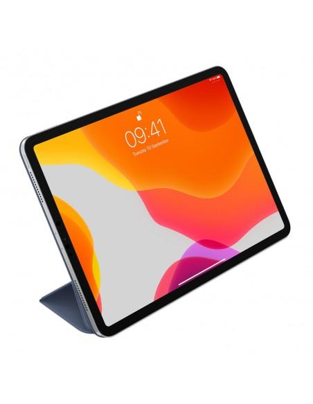 apple-mx4x2zm-a-tablet-case-27-9-cm-11-folio-blue-2.jpg