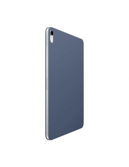 apple-mx4x2zm-a-tablet-case-27-9-cm-11-folio-blue-4.jpg