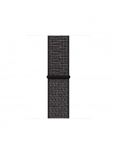 apple-mx7y2zm-a-smartwatch-accessory-band-black-nylon-1.jpg