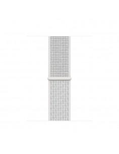 apple-mx802zm-a-tillbehor-till-smarta-armbandsur-band-vit-nylon-1.jpg