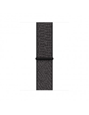 apple-mx812zm-a-tillbehor-till-smarta-armbandsur-band-svart-nylon-1.jpg