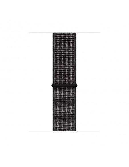 apple-mx812zm-a-smartwatch-accessory-band-black-nylon-1.jpg