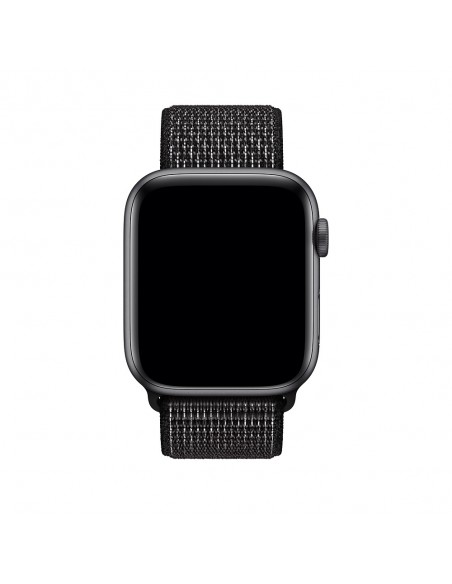 apple-mx812zm-a-tillbehor-till-smarta-armbandsur-band-svart-nylon-3.jpg