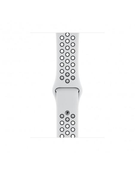 apple-mx8f2zm-a-smartwatch-accessory-band-black-platinum-fluoroelastomer-1.jpg