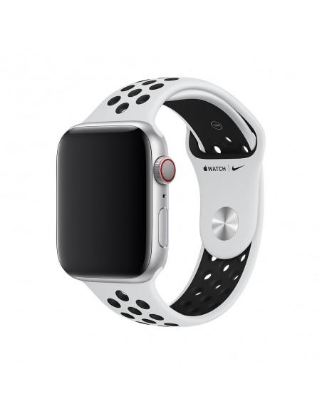 apple-mx8f2zm-a-tillbehor-till-smarta-armbandsur-band-svart-platimun-fluoroelastomer-2.jpg