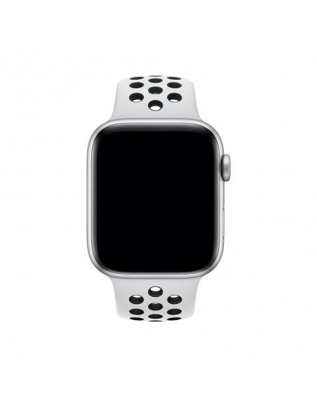 apple-mx8f2zm-a-tillbehor-till-smarta-armbandsur-band-svart-platimun-fluoroelastomer-3.jpg