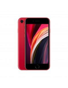 apple-iphone-se-11-9-cm-4-7-hybridi-dual-sim-ios-13-4g-64-gb-punainen-1.jpg
