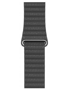 apple-mxaa2zm-a-smartwatch-accessory-band-black-leather-1.jpg