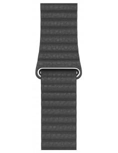 apple-mxac2zm-a-smartwatch-accessory-band-black-leather-1.jpg