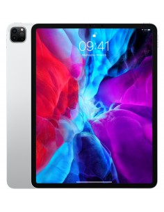 apple-ipad-pro-512-gb-32-8-cm-12-9-wi-fi-6-802-11ax-ipados-silver-1.jpg