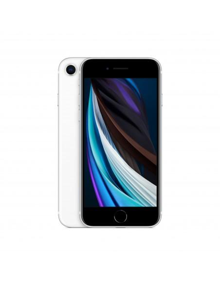 apple-iphone-se-11-9-cm-4-7-hybrid-dual-sim-ios-13-4g-128-gb-white-1.jpg